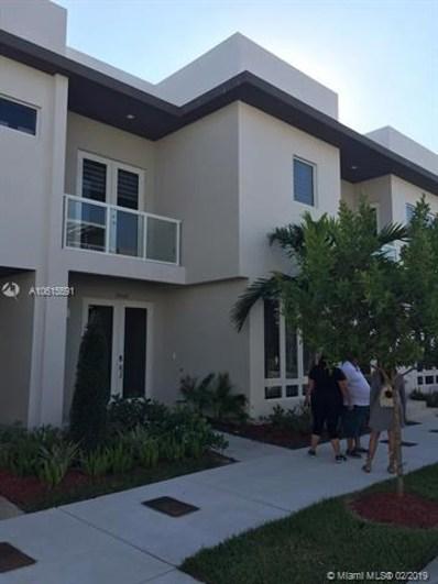 10530 NW 63th Terrace UNIT 0, Doral, FL 33178 - MLS#: A10615591