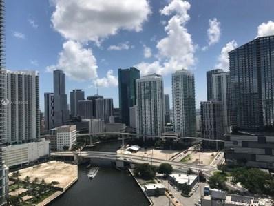 690 SW 1st Ct UNIT 2516, Miami, FL 33130 - MLS#: A10615635