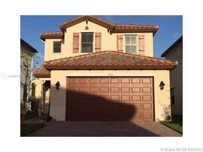 3525 SW 90th Ave, Miramar, FL 33025 - MLS#: A10615785
