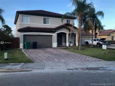 12061 SW 135th Ter, Miami, FL 33186 - #: A10615974