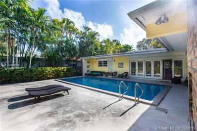 15 Pinta Road, Miami, FL 33133 - #: A10616078