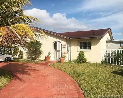 16845 SW 109th Ct, Miami, FL 33157 - MLS#: A10616434