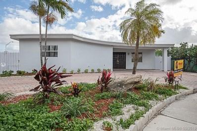 412 W 15 St, Hialeah, FL 33010 - MLS#: A10616471