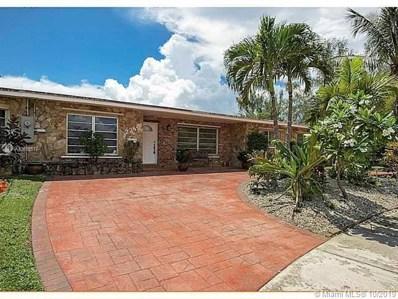 2360 NE 192nd St, Miami, FL 33180 - MLS#: A10616517