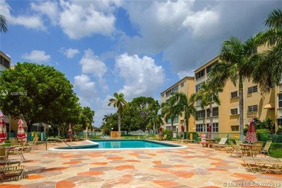 233 NE 14th Ave UNIT 503, Hallandale, FL 33009 - #: A10616578