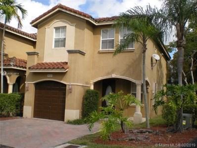 8925 SW 108th Pl UNIT 8925, Miami, FL 33176 - #: A10616614