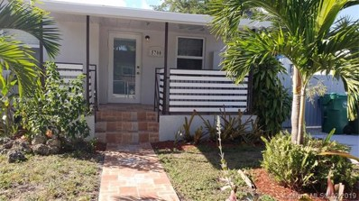 5700 NW 4th Ave, Miami, FL 33127 - MLS#: A10616678