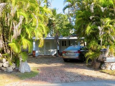 6401 SW 84th St, Miami, FL 33143 - #: A10616809