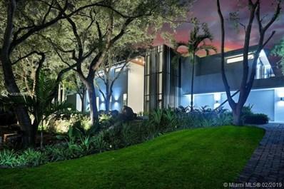 12220 Rock Garden Ln, Pinecrest, FL 33156 - #: A10616997