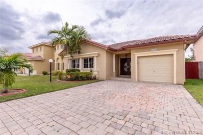 13444 SW 124 Ave, Miami, FL 33186 - #: A10617062