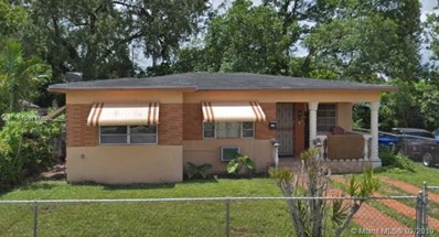 3010 NW 51st Ter