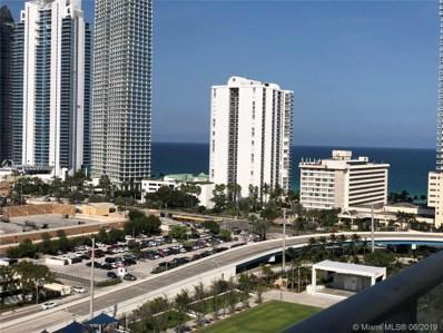 300 Sunny Isles Blvd UNIT 1501-4, Sunny Isles Beach, FL 33160 - MLS#: A10617180