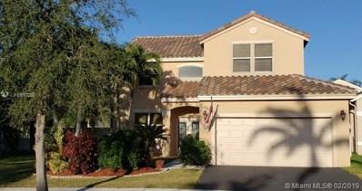 159 Bayridge Lane, Weston, FL 33326 - #: A10617288