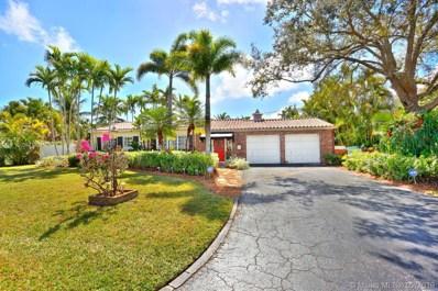 7120 SW 57 St, Miami, FL 33143 - MLS#: A10617301