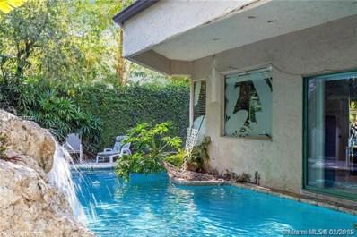 3200 Morris Ln, Coconut Grove, FL 33133 - #: A10617326