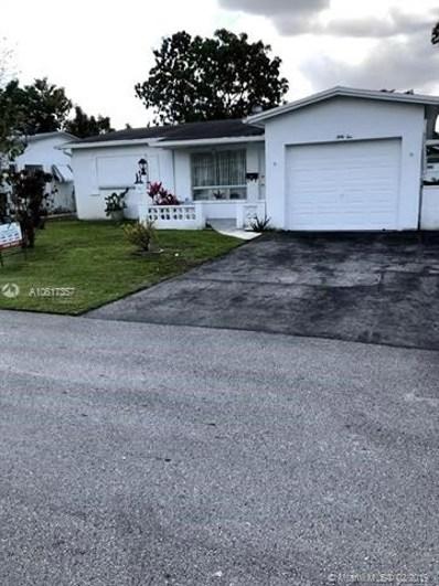 Lauderdale Lakes, FL 33319