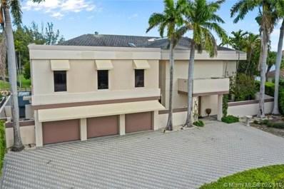 107 Ebbtide, Palm Beach Gardens, FL 33408 - MLS#: A10617496
