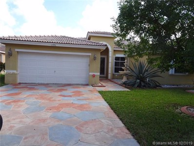 4286 NW 42nd Ter