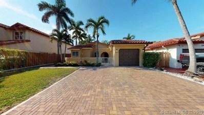 14744 SW 113th St, Miami, FL 33196 - MLS#: A10617745