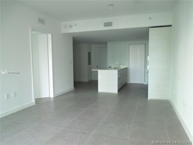 1300 S Miami Ave UNIT 2304