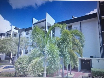 6195 Rock Island Rd UNIT 405, Tamarac, FL 33319 - #: A10617866
