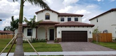2647 SE 1 Ln, Homestead, FL 33033 - MLS#: A10618030