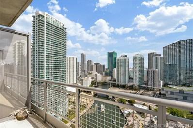 690 SW 1st Ct UNIT 3108, Miami, FL 33130 - #: A10618184