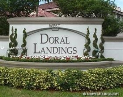 5083 NW 116th Ave, Doral, FL 33178 - #: A10618283
