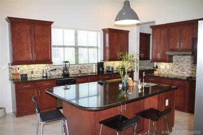 8930 Parkside Estates Dr, Davie, FL 33328 - MLS#: A10618325