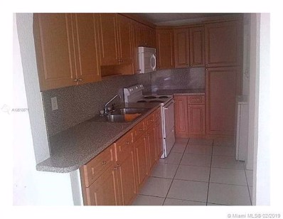 10000 NW 80th Ct UNIT 2328, Hialeah Gardens, FL 33016 - #: A10618571