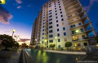 10 SW South River Dr UNIT PHI03, Miami, FL 33130 - MLS#: A10619203