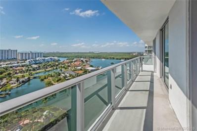 300 Sunny Isles Blvd UNIT 1106, Sunny Isles Beach, FL 33160 - MLS#: A10619595