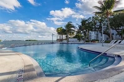 750 NE 64th St UNIT B210, Miami, FL 33138 - MLS#: A10619618
