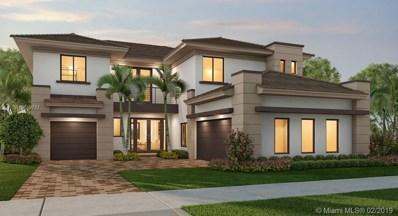 10875 Shore Street, Parkland, FL 33076 - #: A10619717