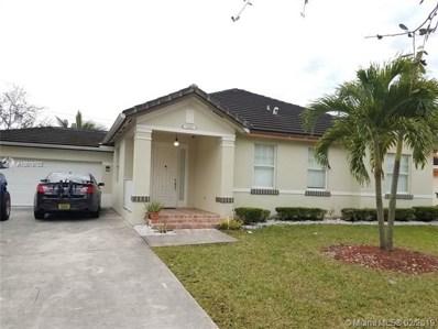 20441 SW 127th Ct, Miami, FL 33177 - #: A10619763