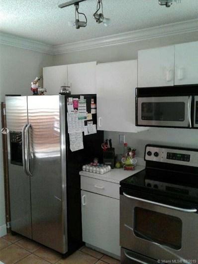 17625 SW 140th Ct UNIT 17625, Miami, FL 33177 - MLS#: A10619852