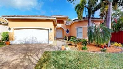 2301 SE 16 Ave, Homestead, FL 33035 - MLS#: A10620380