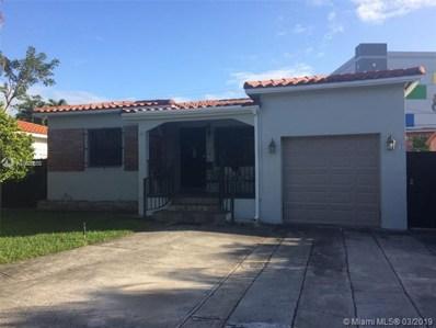 2434 SW 26th Ln, Miami, FL 33133 - MLS#: A10620558