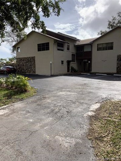 8700 NW 38th Dr UNIT 3, Coral Springs, FL 33065 - #: A10620701
