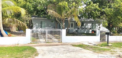 11765 SW 189th St, Miami, FL 33177 - MLS#: A10620794