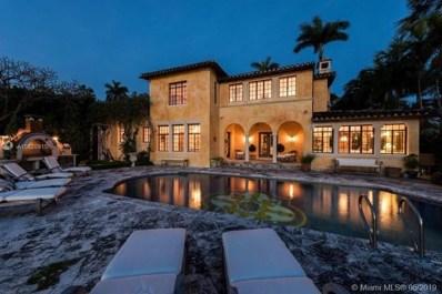 248 W Rivo Alto Dr, Miami Beach, FL 33139 - MLS#: A10620915