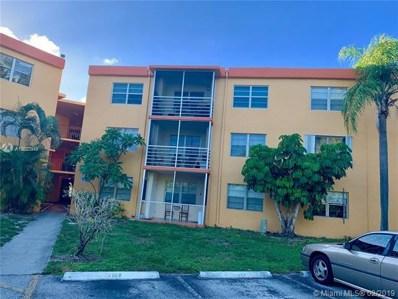 4304 NW 9th Ave UNIT 2-1B, Deerfield Beach, FL 33064 - #: A10620949