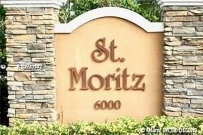 5914 Woodlands Blvd UNIT 5914, Tamarac, FL 33319 - MLS#: A10620972