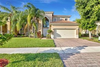 3725 NE 19th St, Homestead, FL 33033 - MLS#: A10621473