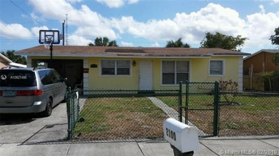 2100 NW 28th Ave, Fort Lauderdale, FL 33311 - #: A10621495
