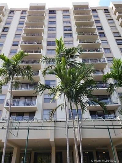 1470 NE 123rd St UNIT APH2, North Miami, FL 33161 - #: A10622135