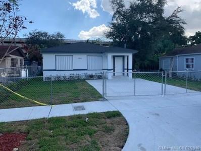 1788 NW 45th St, Miami, FL 33142 - #: A10624555