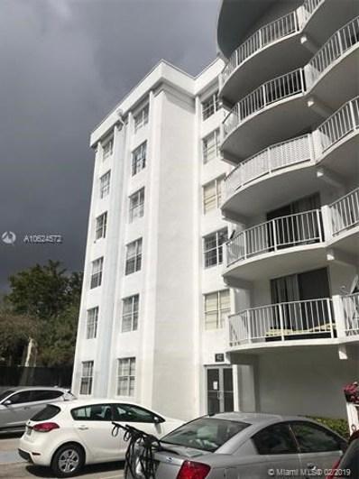 482 NW 165th St Rd UNIT A302, Miami, FL 33169 - MLS#: A10624572