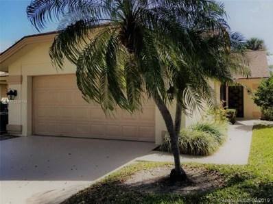 108 Ridge Rd, Jupiter, FL 33477 - #: A10624714