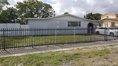 Miami Gardens, FL 33056
